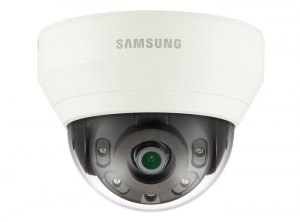 CAMERA IP DOME 2MP IR20M 6MM