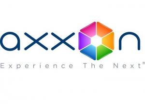 AXXON NEXT PROFESSIONAL CAMERA LICENSE