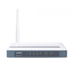 Access point 150Mbps