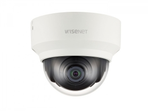 CAMERA IP DOME 2MP 2.4MM