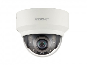 CAMERA IP DOME 2MP 4MM