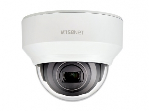 CAMERA IP DOME 2MP 2.8-12MM