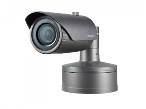 CAMERA IP BULLET 5MP IR30M 7MM